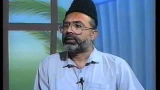 Ruhani Khazain #4 (Purani Tahreerain) Books of Hadhrat Mirza Ghulam Ahmad Qadiani (Urdu)
