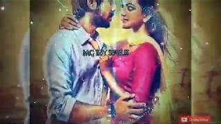 """trisha illana nayanthara"" Movie Best Lovely 😍 BGM Ringtone | MG BoY StAtUS"