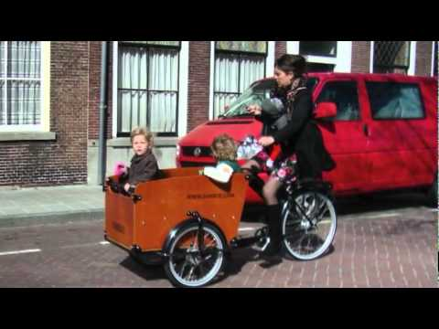 Transportation Remix, October 22, 2010 (Hugh Prich...