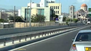 Cyprus / Кипр(Video on a trip to the island of Cyprus in July 2010 / Видеозарисовка о поездке на остров кипр в июле 2010 года., 2011-10-23T13:27:34.000Z)