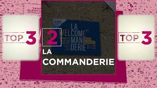 Yvelines | Top 3 des événements de la Nuit Blanche 2021