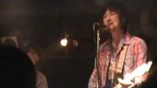 2011/12/25 神戸MerseyBeat.