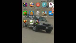 How to hack dubai drift 2 mod.apk in arbic