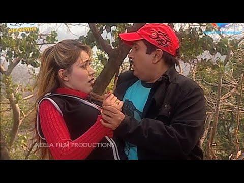 Download Jetha Meets Babita in Mahabaleshwar! | Taarak Mehta Ka Ooltah Chashmah | TMKOC Comedy | तारक मेहता