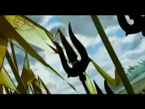 shiva the superhero 2 hindi dubbed videos songs