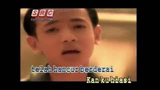 New Boyz -  Hiasan di Halaman Rindu (Official Video - HD)