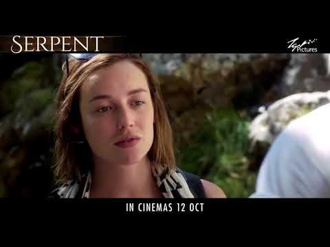 Serpent - In Cinemas 12 October 2017 streaming vf