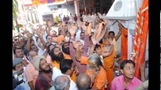 Bhavnath Fair - Bhavnath Mela