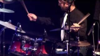 Bonobo - Live at Koko - 01. Days to Come (HQ)