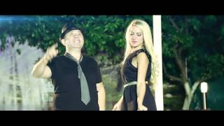 Repeat youtube video NICOLAE GUTA - Toate stelele din cer HIT (VIDEO OFICIAL 2013)