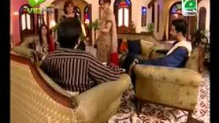 Dolly Ki Aayegi Baraat--Episode#1 (c)=http://fastdownloadings-drama.blogspot.com