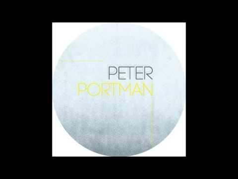 Peter Portman - Vienna & Friends 2015 (Techno mix April 2015)