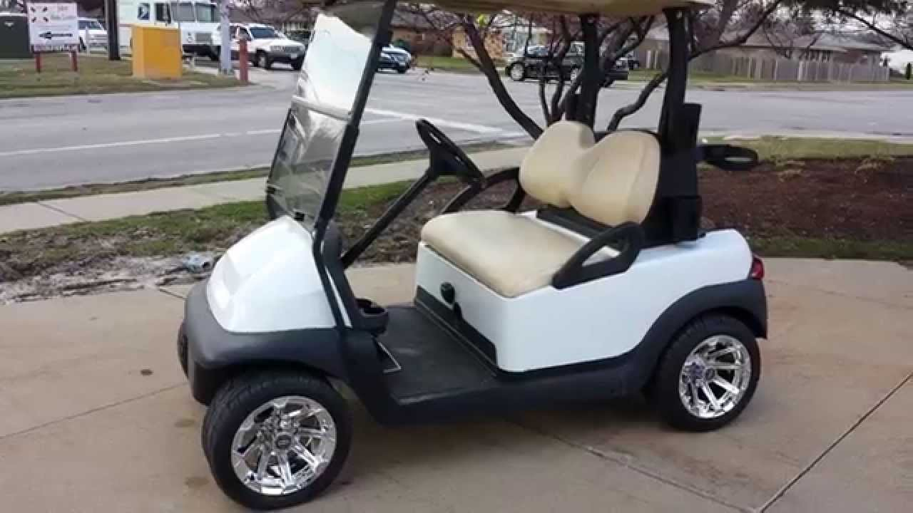 Pearl White Club Car Precedent Golf Cart For Sale From ... on hummer limousine, hummer ambulance, hummer limo, pool cart, hummer snow plow, hummer go kart, car cart, hummer h2, hummer wheelchair, hummer mom, hummer golf car, hummer sedan, hummer commercial, hummer drawing, hummer tumblr, hummer one, hummer club, hummer girl, hummer off-road, hummer sport,