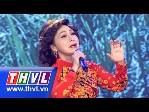 THVL   Danh hài đất Việt - Tập 33: Trăng về thôn dã - NSND Bạch Tuyết