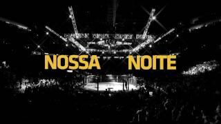 UFC 207: A noite das garotas guerreiras