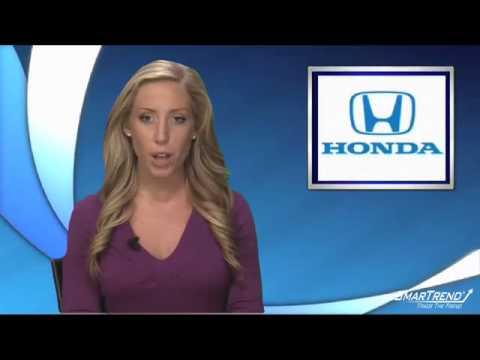News Update: Honda to scrap minivehicle plant, Nikkei reports