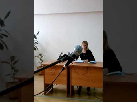 Судья Стус А.А. Первомайский суд г. Краснодара поощряет преступление банка ВТБ 24 (часть1)