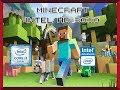 MINECRAFT PERFORMANCE │ INTEL HD 3000 (Com Optifine)