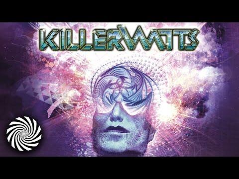 Killerwatts - Spirit Drop