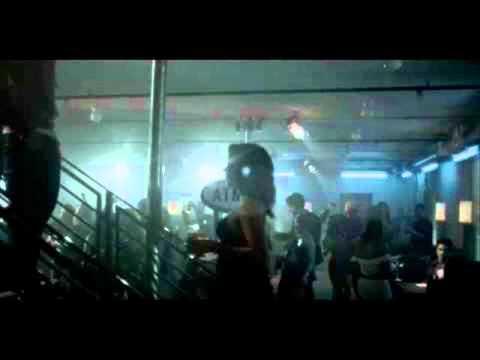 Download Jason Derulo - Ridin' Solo (Official Video in HD & Lyrics on Screen)