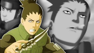 STRATEGY! (AvengerNaruto?!) Shikamaru GAMEPLAY! ONLINE Ranked Match! Naruto Ultimate Ninja Storm 4