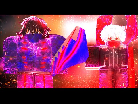 NEW TOKYO GHOUL GAME SHOWCASE! - Project Ghoul: