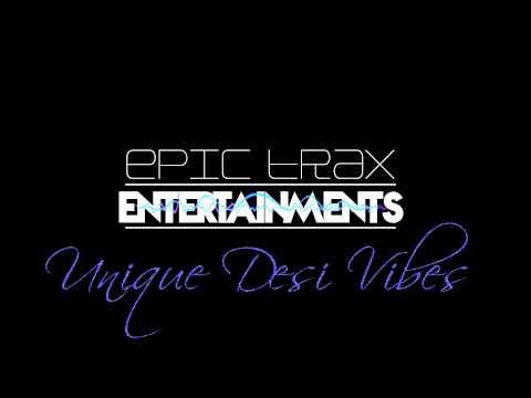 Bhangra Mix 2011 - Kay Ess - Epic Media [PART 1]