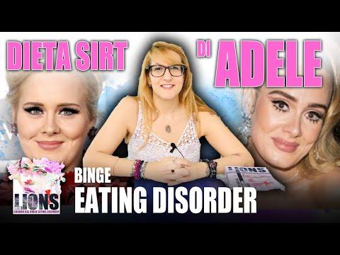 la-dieta-sirt-di-adele:-funziona-davvero?-[ita-2020]