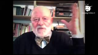 Passaparola - Il sacco di Siena - Mauro Aurigi