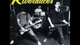 The Riverdales - Fun Tonight