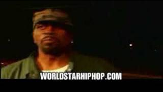 jaz o talkin about jay z &secret societies Mp3