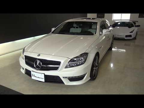 ヤフーオークション出品車両 https://page.auctions.yahoo.co.jp/jp/auction/c670427202.