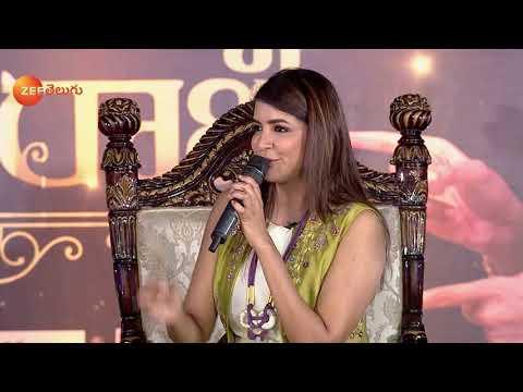Maharani - Episode 11 - March 24, 2018 - Best Scene