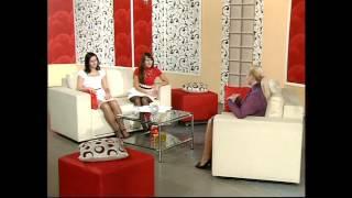 Основные свадебные модели платья для беременных.Днепропетровск.