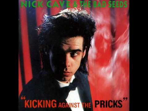 Nick Cave & The Bad Seeds - Black Betty