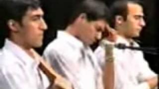 Funny Farsi Clip Singing.wmv