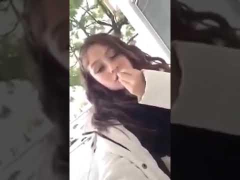 """Karol Sevilla Diciendo """"hola 👋 Como Estas""""  (oficial)"""