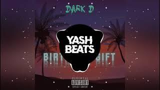 10.Dark D - Pink Sweat$ - At My Worst (Reggae Version)