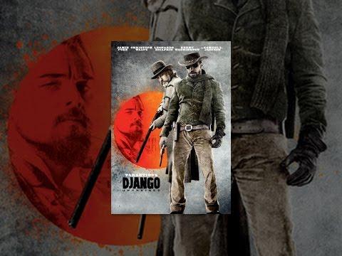 Django Unchained (VF)