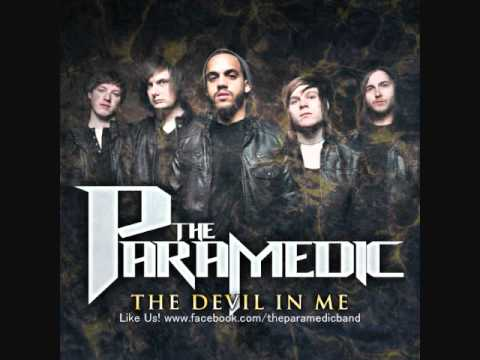 the-paramedic-a-vessel-of-times-past-lyrics-and-free-download-link-paramedicrock