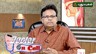 Doctor On Call 18-07-17 Puthuyugam TV Show Online