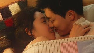 Jo Jung Suk & Kong Hyo Jin, Sleep Together!!!|조정석·공효진 '동침' 《Don't Dare To Dream》 질투의 화신 EP23