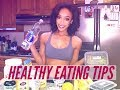 Jumpstart Your Healthy Eating Lifestyle!