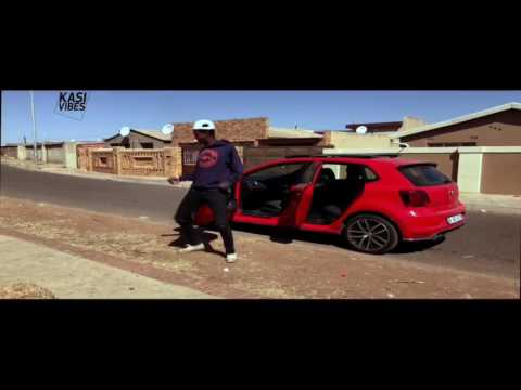 Official video Tholukuthi hey killer kau ft mbali #Euphonik