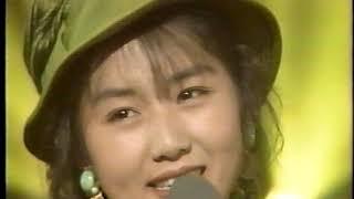 1992.09.18発売の中嶋美智代の7thシングル。 作詞:小倉めぐみ、作曲:...