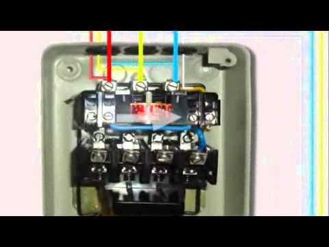 Khyatee Mobile Starter Wiring Youtube