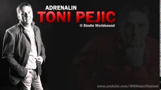 Toni Pejic - 2010 - Rodjendan