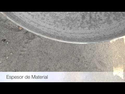 Tanque Hidroneumático thumbnail