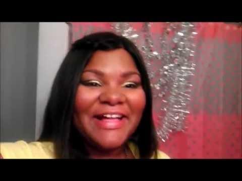 Insanity Weeks 2 & 3 vlog