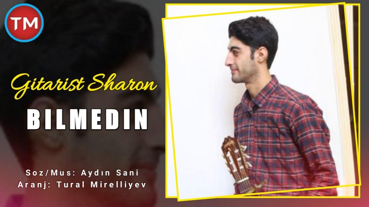 Senli Kecen Gunlerimin Qedrini Bilmedin  ( Azeri Music 2019 )  Lezzet edecek